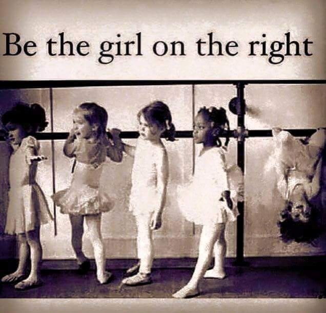 be the girl on the right.jpg